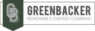 greenbacker